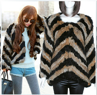 high quelity! fur jackect women fur coats winter warm coat jackets clothes wholesale Size S-XXL Free Shipping YR-699
