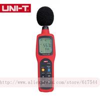 UNI-T UT352 Sound Level Meters!!! BRAND NEW!! FREE SHIPPING!!
