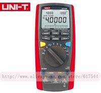 UNI-T UT71D Intelligent Digital Multimeters !!! BRAND NEW!!! FREE SHIPPING!!!