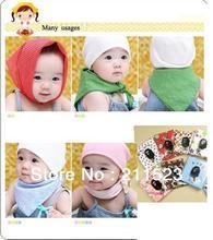 baby girl bandanas promotion