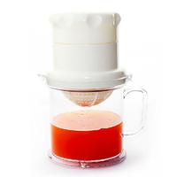 High quality universal fruit pressure juice machine infant food grinder simple
