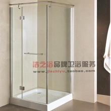 bathroom partition hinges price