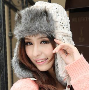 Aliexpress.com : Buy 2013 PU Faux Leather Handbag Woman retro fashion