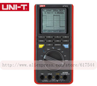 UNI-T UT81A Scope Digital Multimeters UT81A !!! BRAND NEW!! FREE SHIPPING!!!