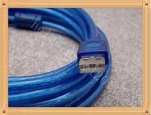 popular wired usb