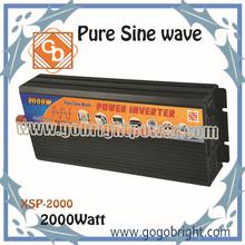 solar inverter controller promotion