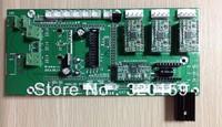 motherboard for Ultimaker 3D Printer