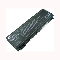 Squ-703 packard bell easynote mz35 mz36 4 core laptop battery