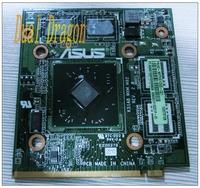 Original ATI k51ab MXM M92 Video Card, graphics card, VGA board for ASUS K51AB laptop