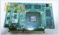 NVIDIA K55VM N13P-GL-A1 Video Card, graphics card, VGA board for ASUS k55vm laptop
