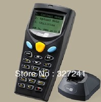 USB port Cipher Lab CPT-8000C Wireless Scanner(CCD leadhead) AAA Battery free shipping