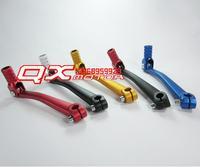 Aluminum Gear Lever for dirt bike/pit bike use