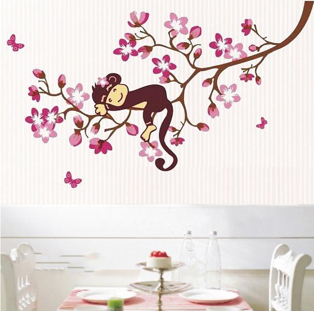 Perfect Stickers For Kids Bedrooms Kids Bedroom Walls Tcowa Com