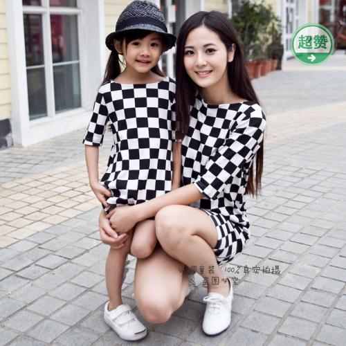 Комплект одежды для девочек ol