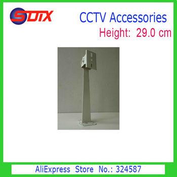 Metal CCTV Bracket for Camera Housing Height 29.0cm
