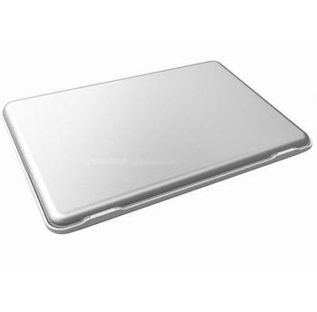 2.4G Wireless Bluetooth Keyboard Aluminum Magnesium Alloy Thin Silent Keyboard For iPad Mini