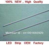 "20"" Desktop monitor LCD Backlight LED strip MT200LW02-V0"