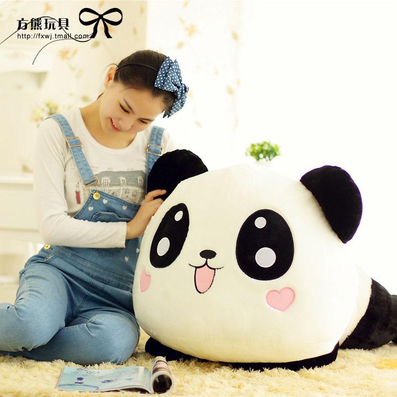 Bear plush toy doll Large doll birthday gift tare panda pillow girlfriend gifts(China (Mainland))