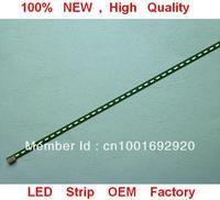 """24"""" Desktop monitor LCD Backlight LED strip M240HW01-VD"""