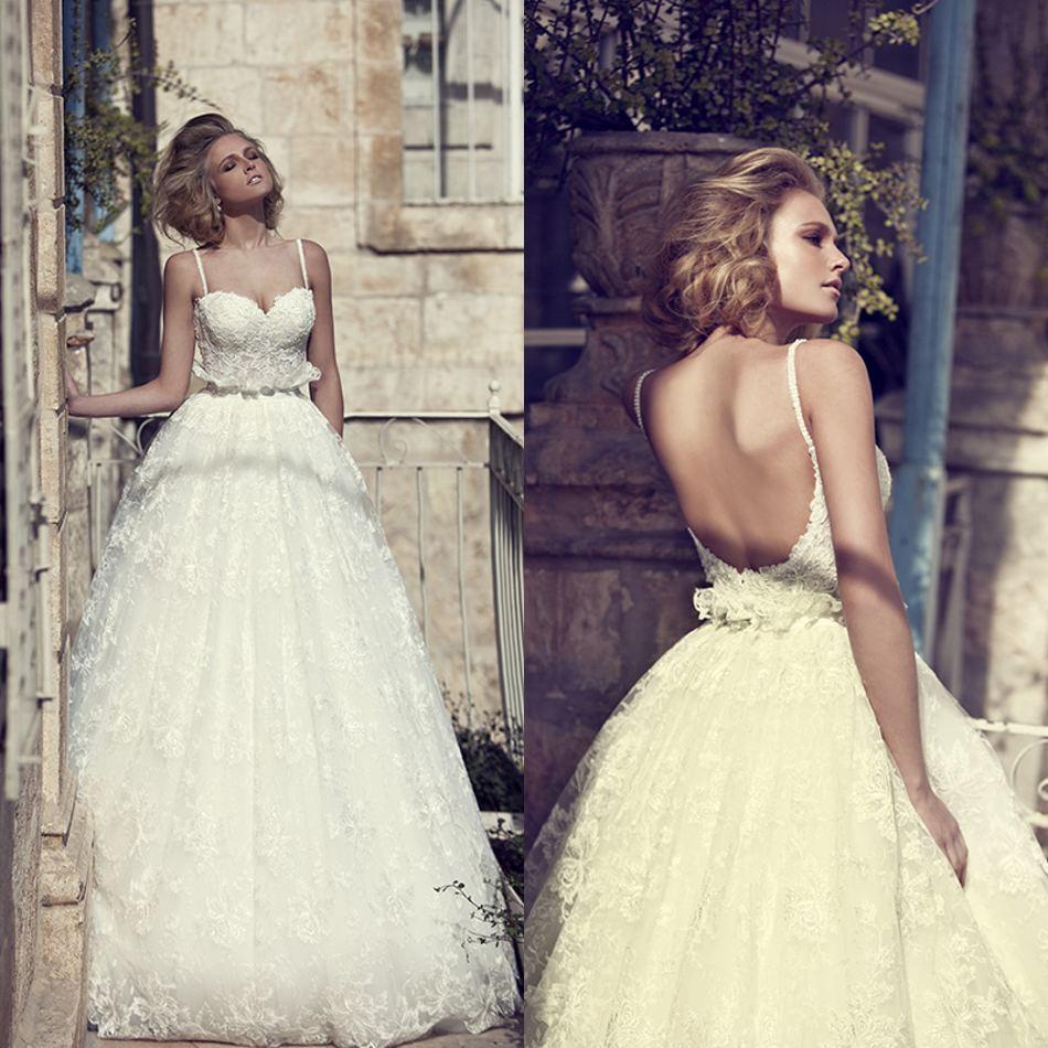 trend unique inexpensive wedding dresses