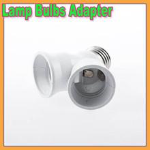 wholesale base light bulb