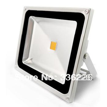 10W/20W/30W/50W Led floodlight ,high lumen IP65 led floodlight 50W white /red /green/RGB+remote control ,Fedex free ship
