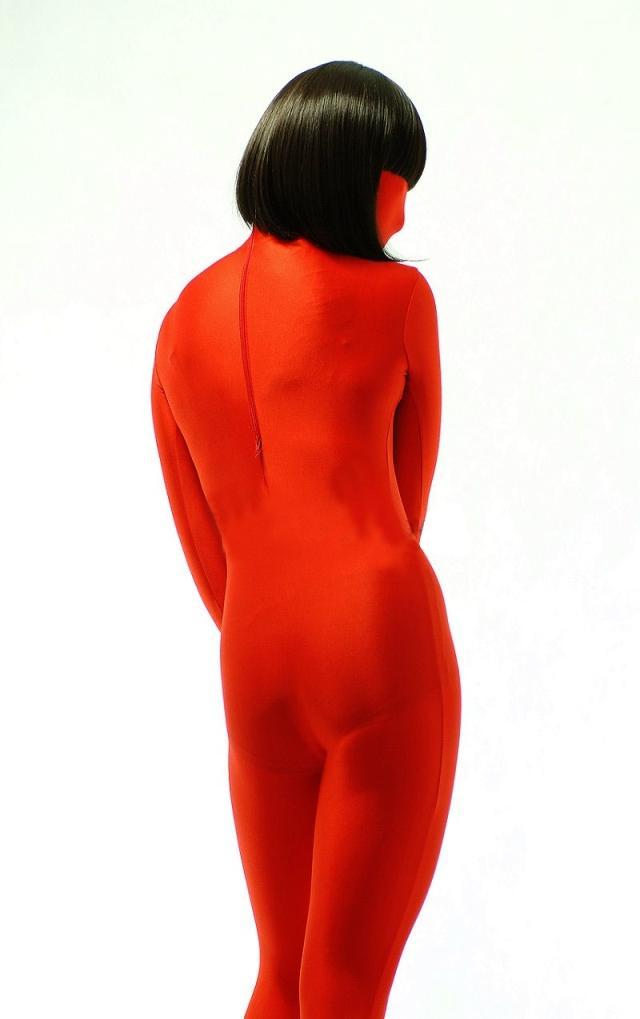Женское термо-белье md11 женское термо белье 2015031304