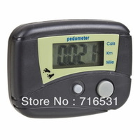 Multifunction electronic Counter Calculate calories portable walking treadmill exercise fitness essential simplicity