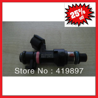 Free shipping!!!High performance Original Genuine Fuel Injector/injection Nozzle for NISSAN OEM   H106845