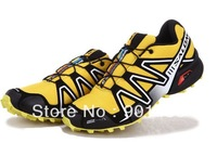 wholesale new style men's Sneakers Shoes outdoor climbing shoes FREE SHIPPING