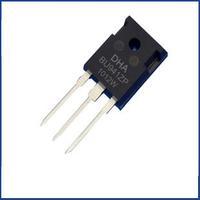 Bu941zp ignitron auto computer board chip  100% BRAND