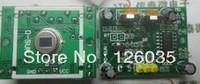 HC - SR501 import human body infrared sensing module pyroelectric infrared sensor probe