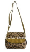 Canvas Bags,hot selling shoulder bag,reasonable price bag and retail best gift
