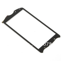New Touch Screen Digitizer Replacement Glass Black for Sony Ericsson Xperia Pro MK16 B0211