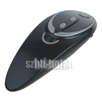 Free shipping!10 pcs/lot Air Mouse 2.4GHz Wireless Gaming Mouse Laptop Accessories 3D Air Mouse for PC Game TV Box  cc53
