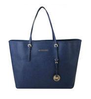 2013 Women handbag neon bag hobos hobo bag handbags designers brand bag shoulder bags leather free shipping handbags