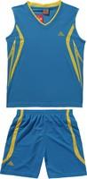 2014 Child summer male set child sportswear sleeveless vest shorts basketball clothes summer FREE SHIPPING