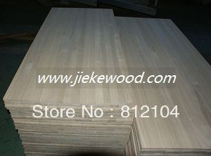 sell ash edge-glued panels Kitchens - Cabinets, Doors, Drawers, Worktops, Tables, Chairs, Handles, Sinks, Taps, Splashbacks,
