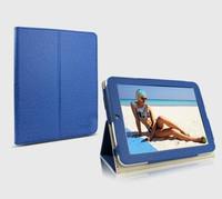 Pu leather case case for cube u9gt3