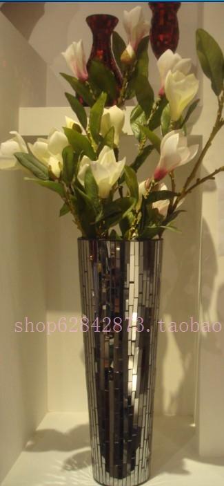 Groothandel ambachten glazen vazen kopen ambachten glazen vazen partijen uit china ambachten - Mode decoratie ...