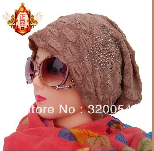http://i00.i.aliimg.com/wsphoto/v0/1085085476_1/Free-shipping-1pcs-2013-fashion-turban-caps-South-Korea-s-version-of-autumn-winter-Beanies-women.jpg