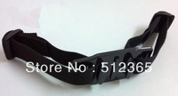 OEM Helmet Action Camera Strap For GoPro HD Hero 1 2 3 Sport Camera Outdoor Cycling Video + Freeship