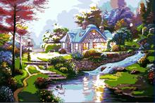 paint river promotion