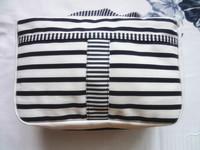 free shipping Multifunctional bag in bag storage bag cosmetic bag