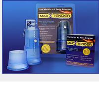 Free shipping Male penis enlargement adult fun coarse utensils male masturbation health care  Super fun Men's Product