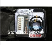Free shipping Male sexy toy Cock Expander Ring,Penis Streche Enlarger,Penis Pump Enhancement,man Proextender system
