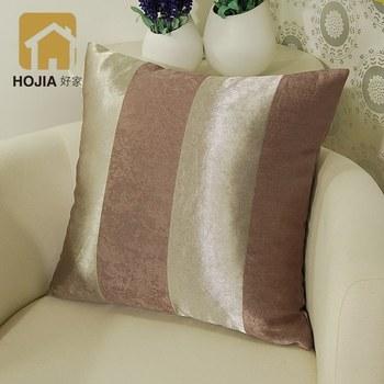 Brief circled cushion cover cushion pillow fashion car sofa ofhead cushion