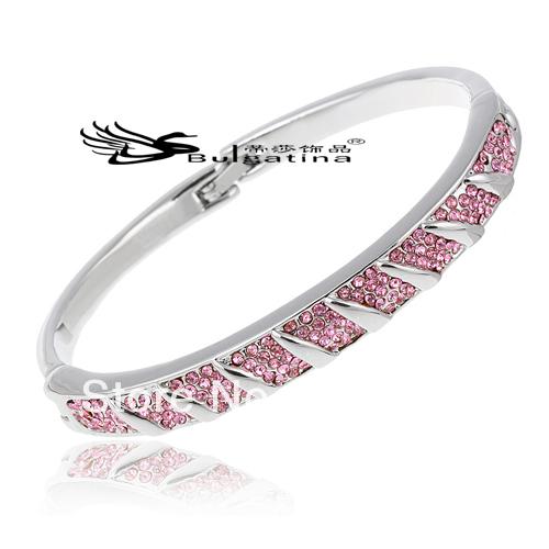 Bangle Bracelets For Small Wrists Small Wrist Bangles For