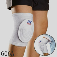 Lp606a kneepad elbow child kneepad elbow roller  elbow guard