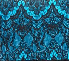 popular acrylic fabric